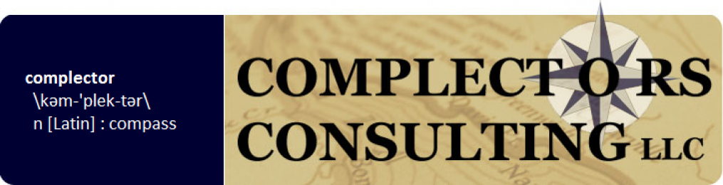 relevant coursework consulting Resume with relevant coursework sample this topic  with the goal of getting a job in finance or consultinghere is an example of a resume for an entry-level .